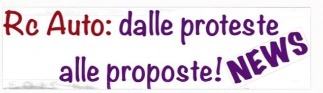 Dalle proteste alle proposte…. La versione di MO BAST! (aggiornamento continuo)